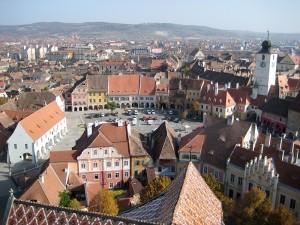 Sibiu_200811_800px