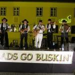 Auftritt-in-Sibiu