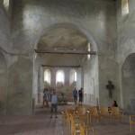 Wehrkirche-Michelsberg
