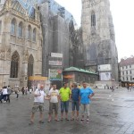 Wien-vor-dem-Stephansdom
